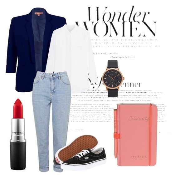 working-girl-outfit