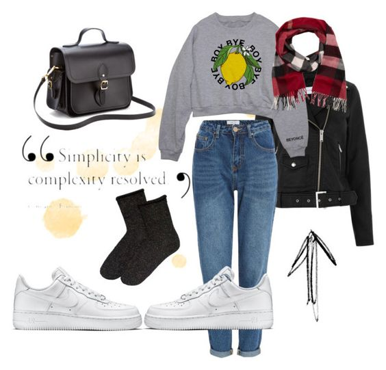 jeans-mom-outfit