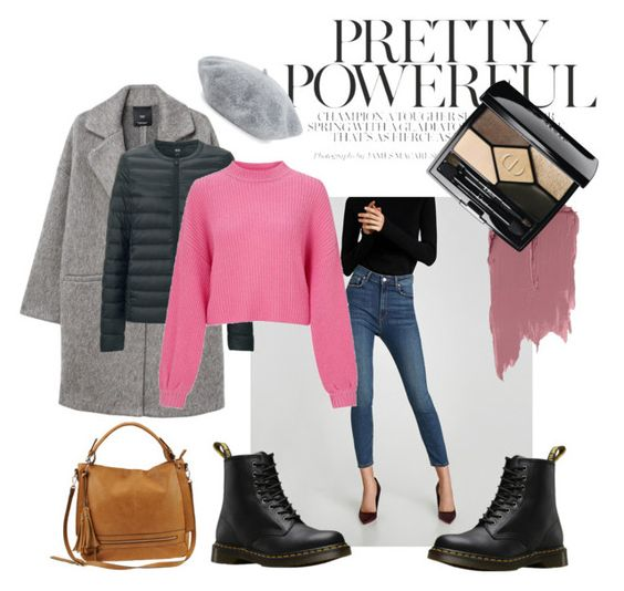 outfit-winter-fashion