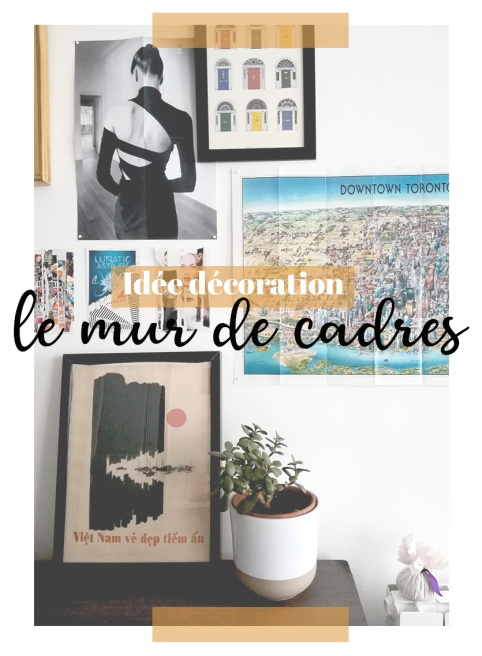 Décoration interieur pinterest